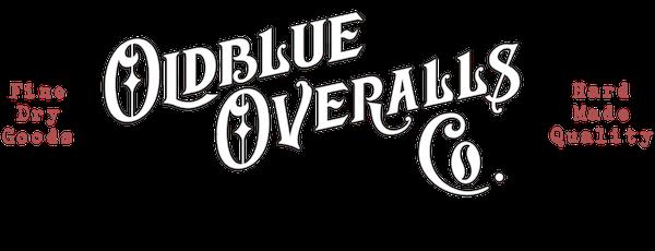 Oldblue Co.